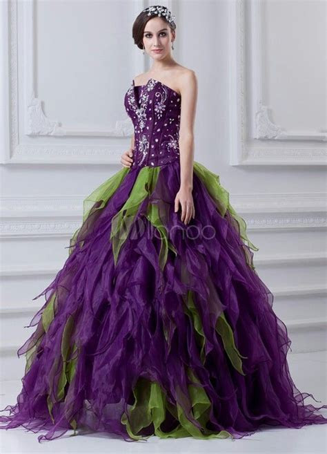 17 Best ideas about Masquerade Dresses on Pinterest