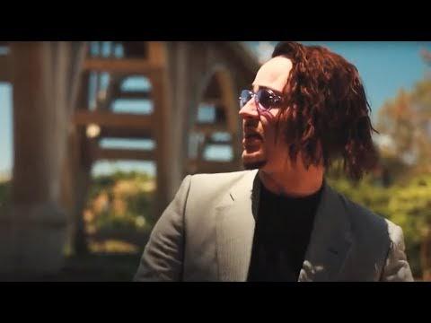 "SoundsByEYE - ""INNOVATE"" [Official Music Video] - Follow @SoundsByEYE"