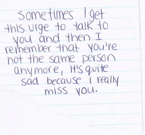 Quotes About Old Friends You Miss 14 Quotes