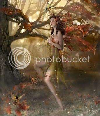 http://i258.photobucket.com/albums/hh260/aondenamoro_fotos/MENINAS/fadas/fada3.jpg