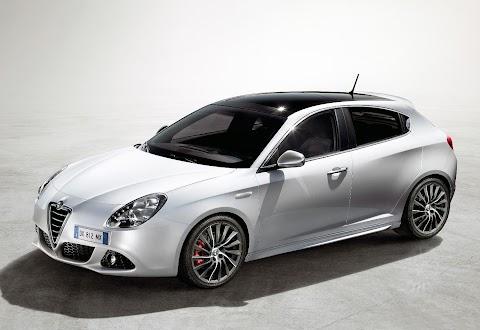 Alfa Romeo Drivers Stereotype