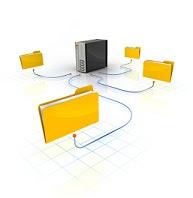 serverfolders-small.jpg