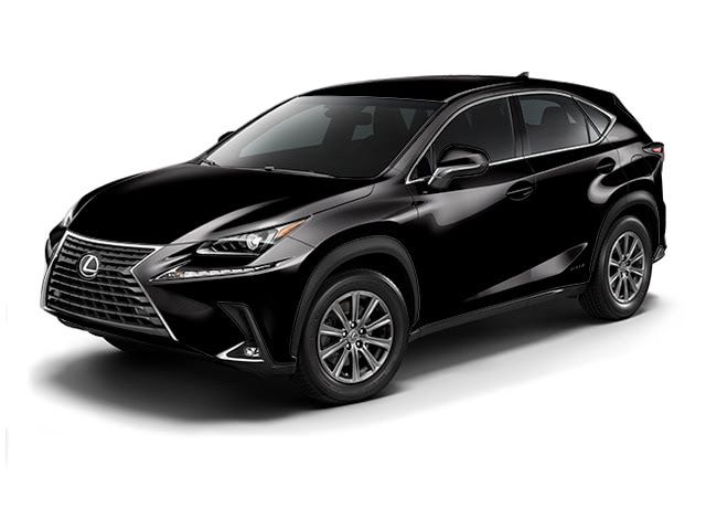 2018 Lexus Nx 300 Release Date Car Release And Reviews   Autos Post