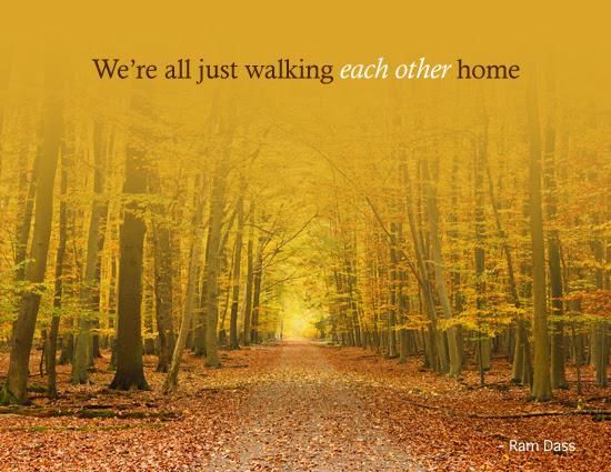 Ram Dass Image Quotation 4 Sualci Quotes