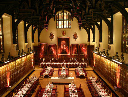 http://www.travelstay.com/images/371340/8/Middle_Temple_Hall.jpg