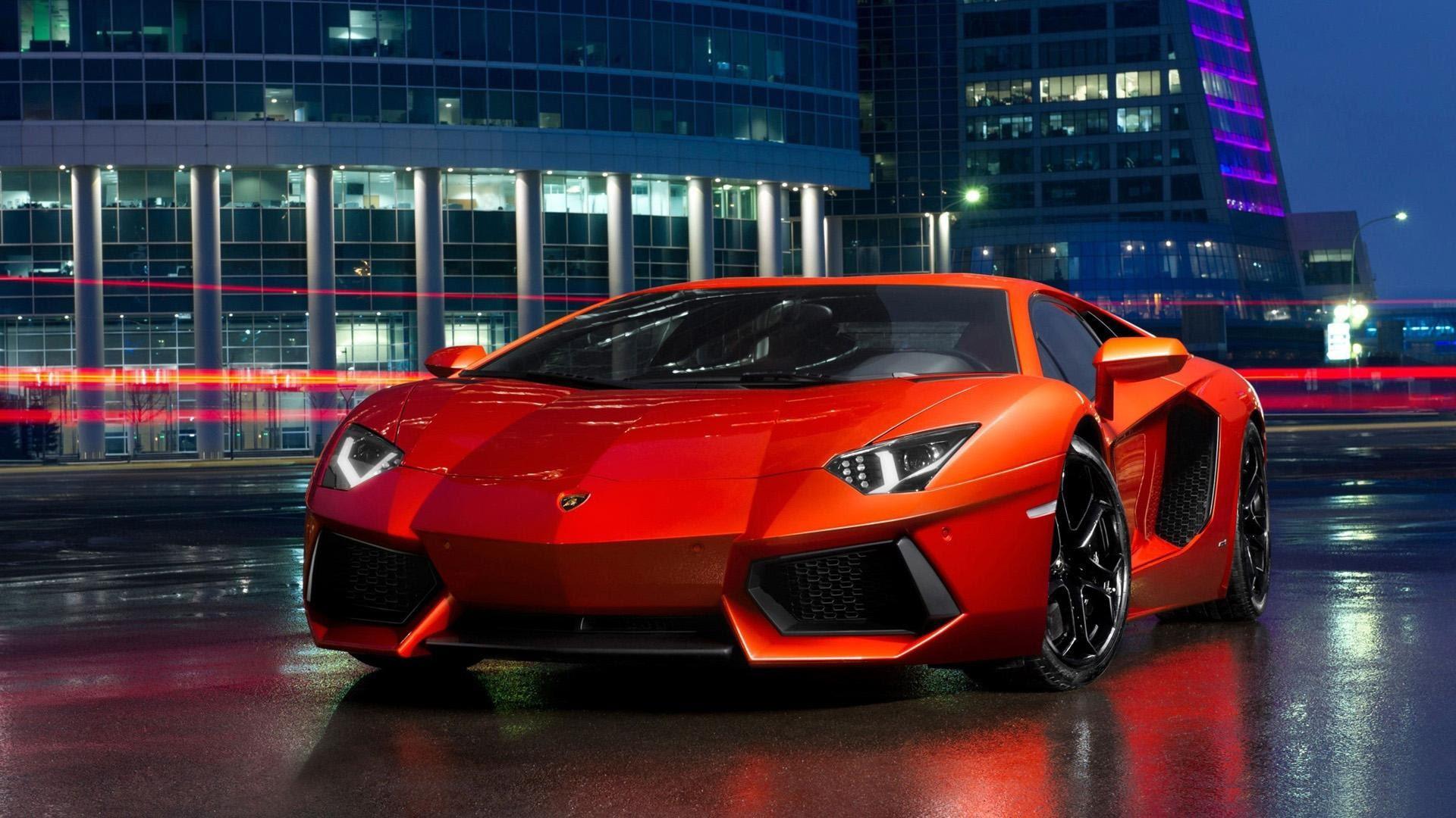 Cars Wallpapers Hd Ferrari Cool Sport Cars