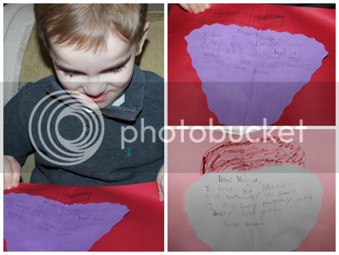 photo Valentine.Collage10_zpsasux01at.jpg