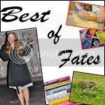 Best of Fates