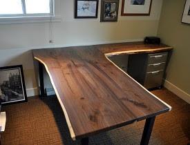 Native Edge Furniture - Articles :: Networx