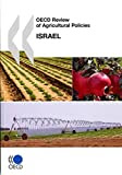 Irrigated farms and fresh fruits in Israel