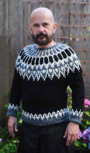 Odinn Sweater (14)