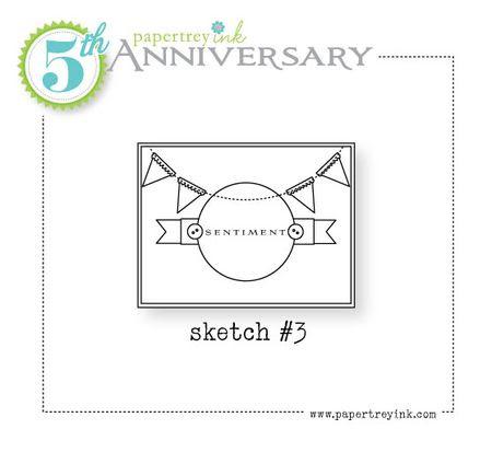 PTI-Sketch-3