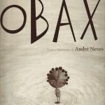 obaxc 150x150 Dicas de livros infantis para celebrar a cultura afro brasileira