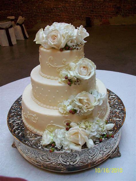 Bride?s Cakes   PastryArt
