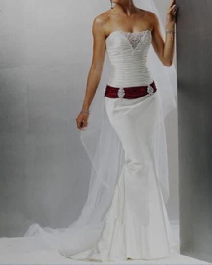 western bridesmaid dresses ideas  pinterest