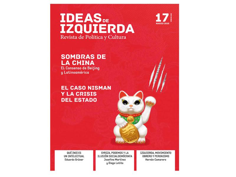 http://www.laizquierdadiario.com/IMG/arton11940.jpg