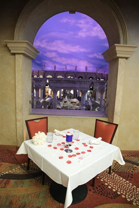 39 best Las Vegas Wedding Reception Venues images on