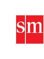 Web corporativa de SM