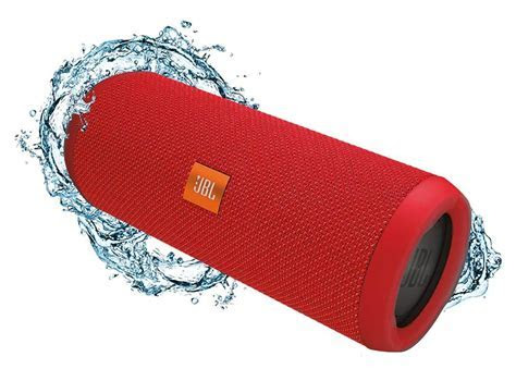 Top 10 Best Outdoor Bluetooth Speakers of 2017   GearOpen