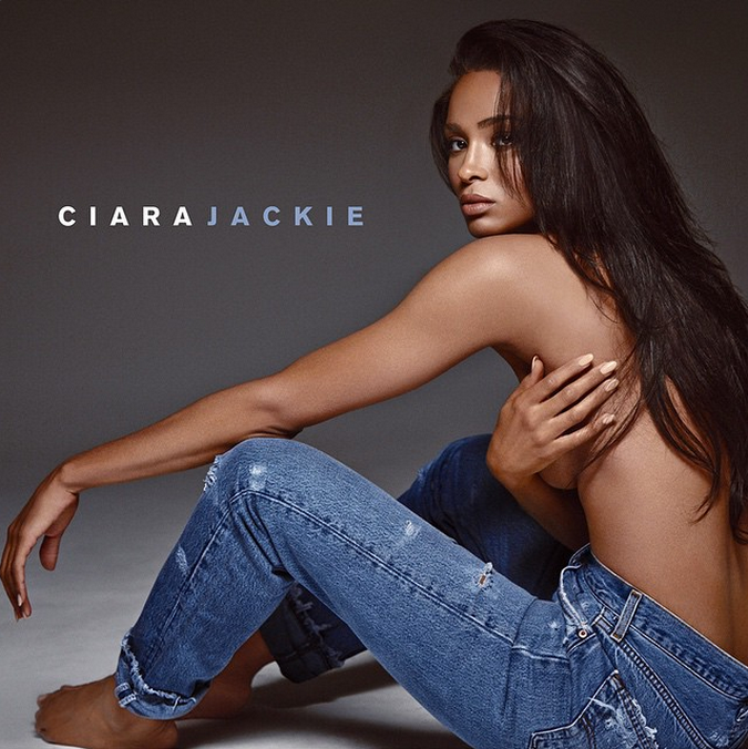 Ciara : Jackie (Album Cover) photo Screen20Shot202015-03-3120at201.52.3020PM.png