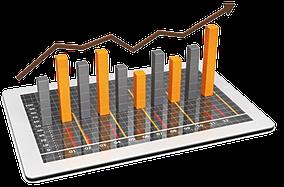 teste de performance análise teste de software serviços