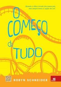 http://www.skoob.com.br/livro/344231-o-comeco-de-tudo