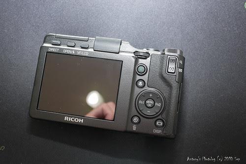 P1000809