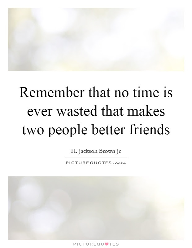 No Time Quotes No Time Sayings No Time Picture Quotes Page 4