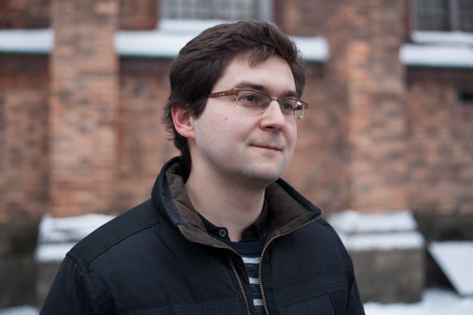 Религиовед Дмитрий Узланер— отом, почему религии становятся всё более опасными. Изображение №1.
