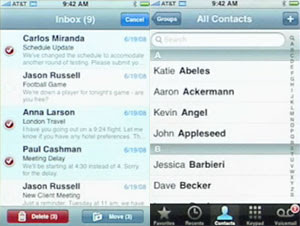 Ios2-select-search