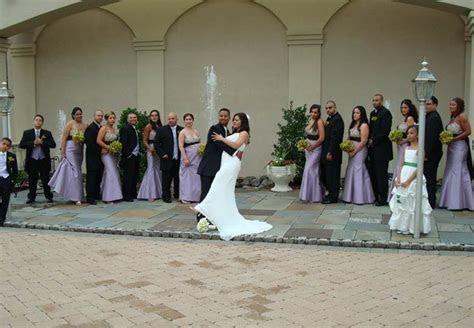 My Fair Wedding We Tv   Party Invitations Ideas