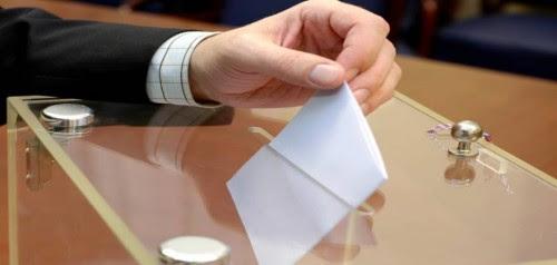 τα-δύο-σενάρια-που-δείχνουν-εκλογές-τον-Οκτώβριο
