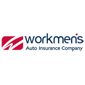 Our Carriers   Upgrade Insurance