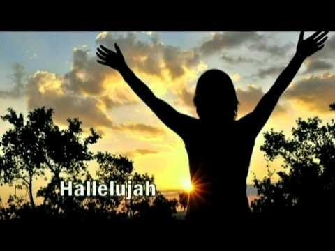 God be praised - Video and Lyrics