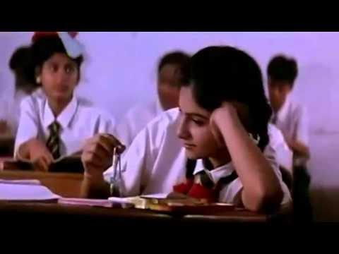 Pehla Nasha Pehla Khummar Lyrics | Udit Narayan