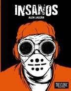 """INSANOS"""
