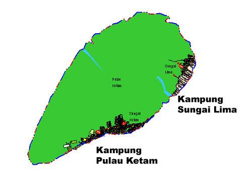 pk_sg5