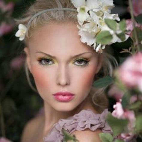Best 25  Bridal makeup ideas on Pinterest   Wedding makeup