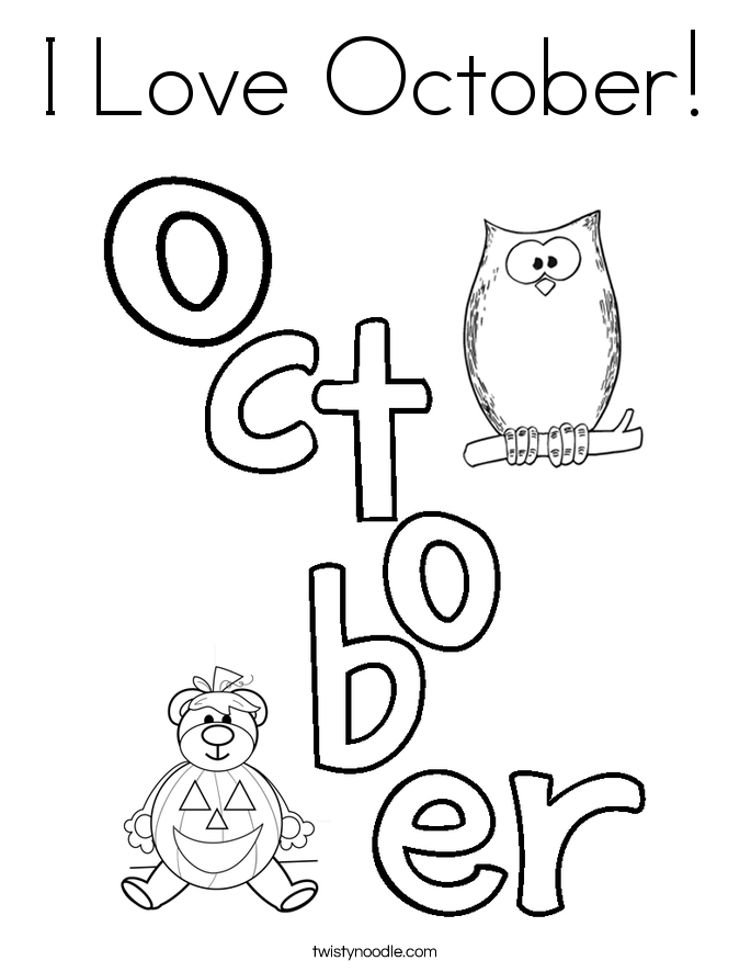 coloring books for senior citizens | just b.CAUSE