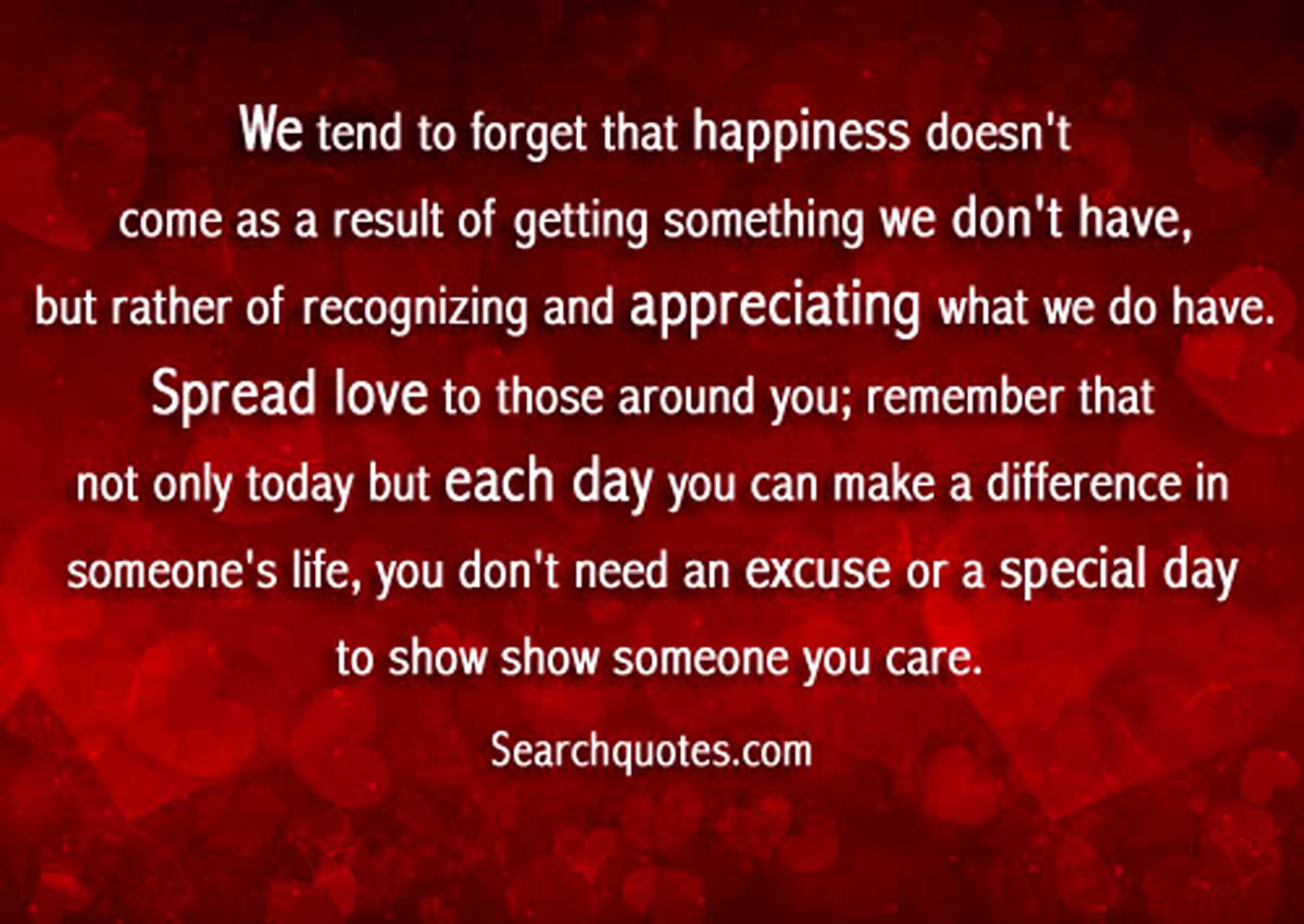 Free Love Quotes For Him Famous Love Quotes For Him Free Images Pictures Pics Photos 2013