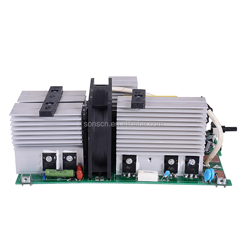 Welding Machine Spare Parts Single Phase Arc Inverter Welding Machine Circuit Board Buy Single Phase Arc Welding Machine Welding Machine Spare Parts Inverter Welding Machine Circuit Board Product On Alibaba Com