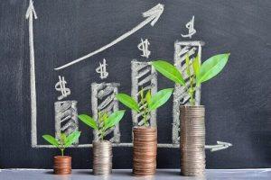 investasi jangka pendek paling menguntungkan - kandeb.com