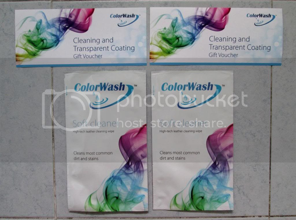 photo ColorWashGiftSet03.jpg