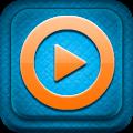 app_icon.jpg