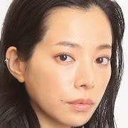 Justice Monster-Yuki Sakurai.jpg