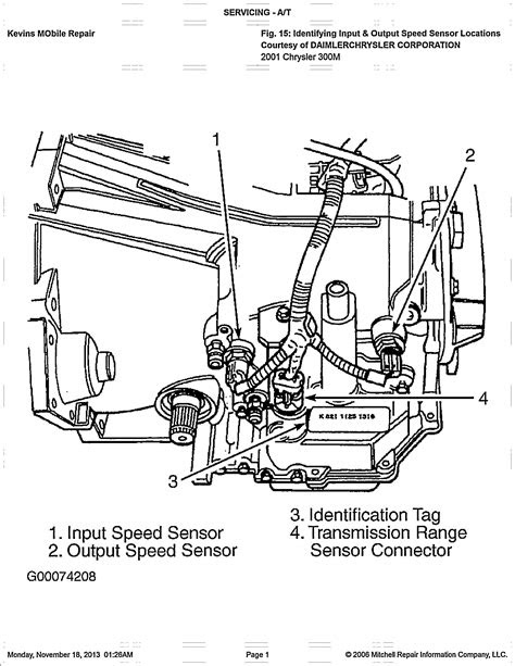 07 Pacifica 4 0 Engine Diagram • Downloaddescargar.com