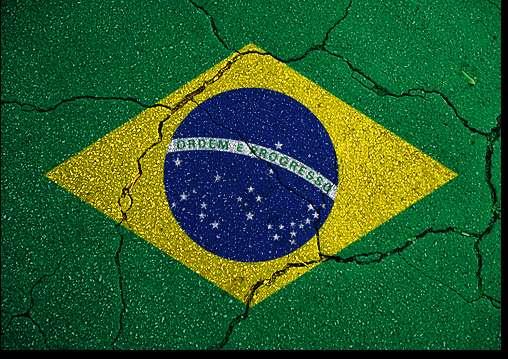 brasil-rachado