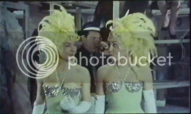 photo folies-bergere-06.jpg