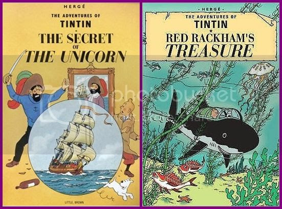 The-Adventures-of-Tintin-Spielberg-Movie-001