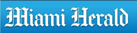 Air Ambulance Miami Herald
